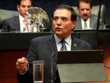 Lamenta Benjamín Robles nombramientos de funcionarios desfasados y sin experiencia